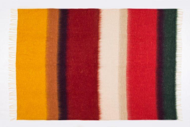Matisse M-14. Mantas Ezcaray