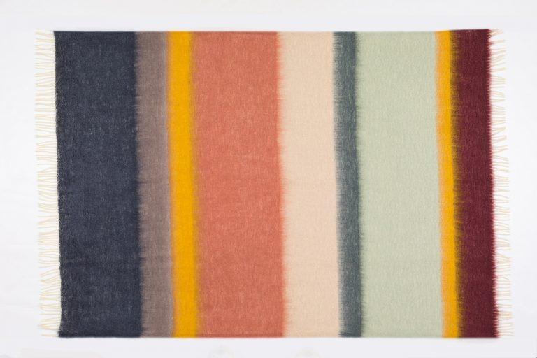 Matisse M-17. Mantas Ezcaray