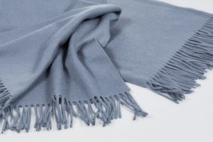 mantasezcaray-Blue Gray